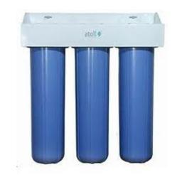 Фильтр для воды Atoll A-32BE e