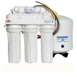 Фильтр для воды Atoll A-560 E