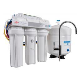 Фильтр для воды Atoll A-560Em