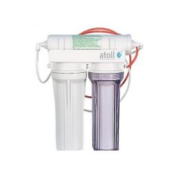 Фильтр для воды Atoll А-310Е