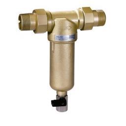 Фильтр для воды Honeywell FF 06- 1 AAM