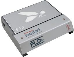 Усилитель FLI Loaded 1200M-F2
