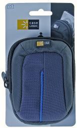 Сумка для фотоаппарата Case Logic DCB-301G, Серый