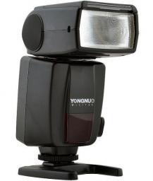 Фотовспышка YongNuo Speedlite YN-460II для Canon/Nikon/Pentax/Olympus