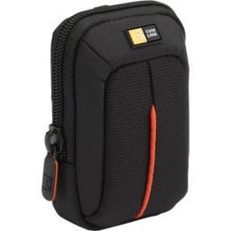Сумка для фотоаппарата Case Logic DCB-301K, Черный