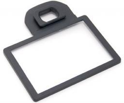 Защитная панель для ЖК-дисплея Canon EOS 7D