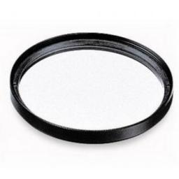 Фильтр Pro-Tech 28 mm UV