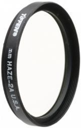 Фильтр Tiffen 55mm Haze 2A Filter