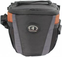 Сумка для камеры-ультразума Jazz 20 черный сумка-треуголка