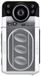 Автомобильный видеорегистратор Treelogic TL-DVR 2002TID