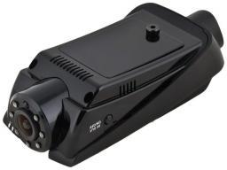 Автомобильный видеорегистратор Genius GR-DVR GPS300D