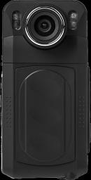 Автомобильный видеорегистратор Treelogic TL-DVR 1503