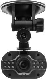 Автомобильный видеорегистратор Treelogic TL-DVR 1504 Full HD