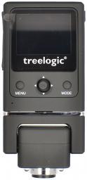 Автомобильный видеорегистратор Treelogic TL-DVR 1505 Full HD