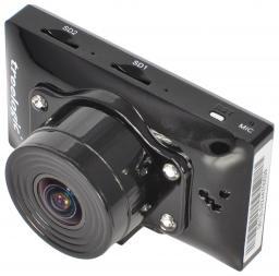 Автомобильный видеорегистратор Treelogic TL-DVR 2701