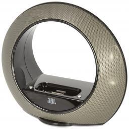 Акустическая система JBL Radial Micro Black