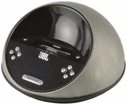 Акустическая система JBL On Time Micro Black