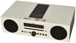 Док-станция Yamaha MCR-042 White
