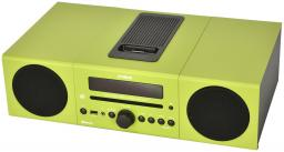 Док-станция Yamaha MCR-B142 Green