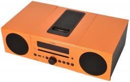 Док-станция Yamaha MCR-B142 Orange