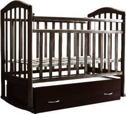 """Кроватка """"Алита-4"""""""