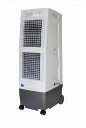 Микроклиматическая установка Slogger SL-2000