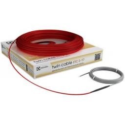 Теплый пол Electrolux ETC 2-17-500