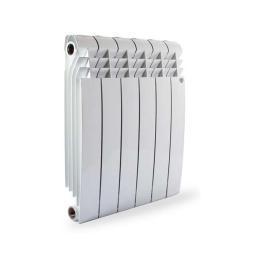 Радиатор Royal Thermo BiLiner 350 8 секций