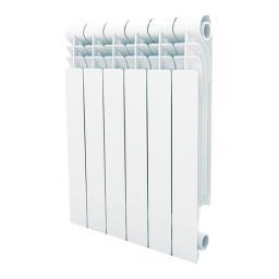 Радиатор Royal Thermo TREND 500 8 секций