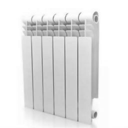 Радиатор Royal Thermo TREND 350 6 секций