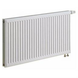Радиатор DIA NORM Compact 22-500- 700