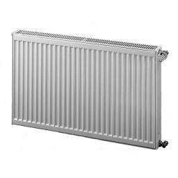 Радиатор DIA NORM Ventil Compact 11-500- 600