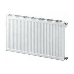 Радиатор DIA NORM Compact 33-500- 600