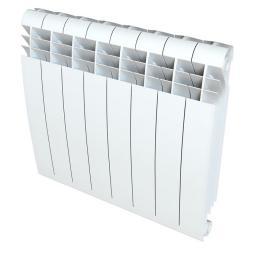 Радиатор Royal Thermo SkyLiner 500 4 секции