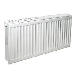 Радиатор DIA NORM Ventil Compact 21-500-1000
