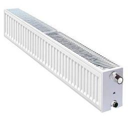 Радиатор PURMO Ventil Compact 33-200-800