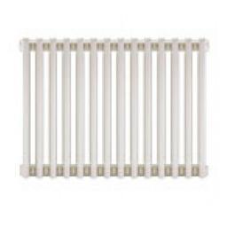 Радиатор DIA NORM Delta Standard 3057, 10 секций, AB