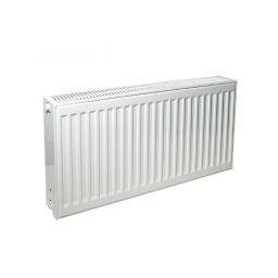 Радиатор DIA NORM Ventil Compact 22-400-1400