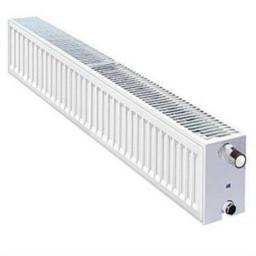 Радиатор DIA NORM Ventil Compact 44-200-1400