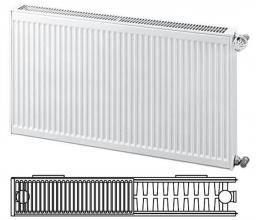Радиатор Dia Norm Compact 11-600- 600