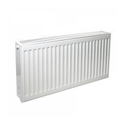Радиатор Dia Norm Compact 21-500-2600