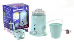 Подогреватель стерилизатор для бутылочек Maman BY-01