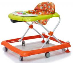 Ходунки Baby Care Simple