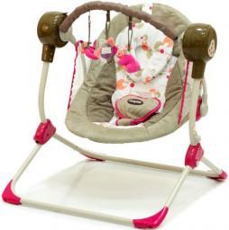 Кресло-качели Baby Care Balancelle