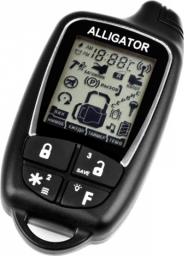 Брелок для сигнализации Alligator TD-310