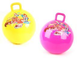 Мяч Winx Сlub