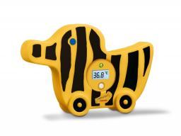 Весы Beurer детские электронные
