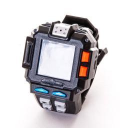 Игрушка Spynet Шпионские часы с ночной съемкой