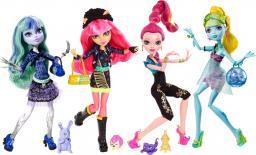 """Кукла Monster High """"13 желаний"""" в ассортименте"""