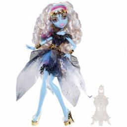 "Кукла Monster High ""Марокканская вечеринка"""